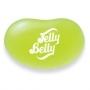 Caramelle JELLY BELLY-lemonlime 500 gr