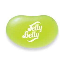 "Candy ""Lime"", 500 gr - Jelly Belly"