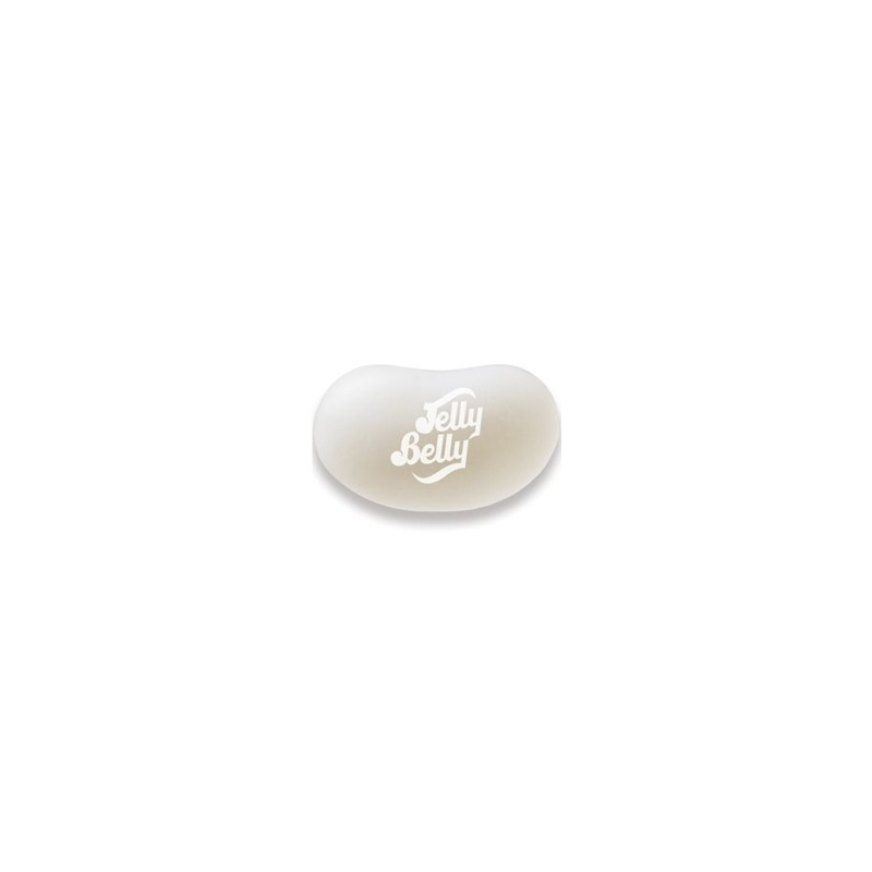 Caramelle JELLY BELLY-Coconut-500 gr