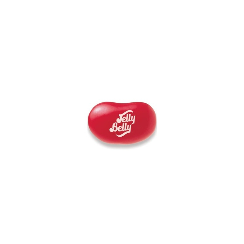 Caramelle JELLY BELLY-gusto Cinnamon 500 gr