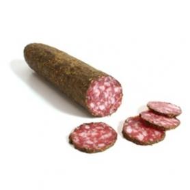 Salame Crespone, 450 gr - Salumificio Marchiori