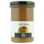 Confettura Rossi di mele renette, 330 gr
