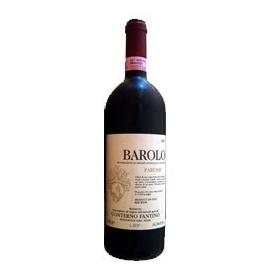 Barolo doc Parussi, l. 0.75 - Conterno Fantino