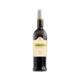 Moscato Passito di Pantelleria, l. 0.50 - Marco de Bartoli