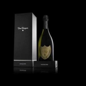 Champagne Dom Perignon Millesimato 2003, l. 0,75 - cofanetto 2 bott.