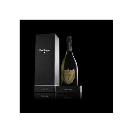 Dom Perignon - Champagne Millesimato 2003, l. 0,75 cofanetto 2 bott.