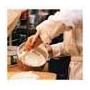 Ammoniac pour les gâteaux, 50 gr