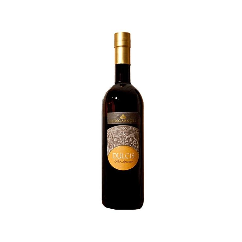 Vino Dolce Dulcis '02, l. 0,375 - Longarotti