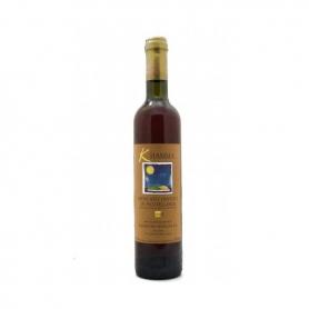 Moscato Passito di Pantelleria Kamma, l. 0,50 - Salvatore Murana