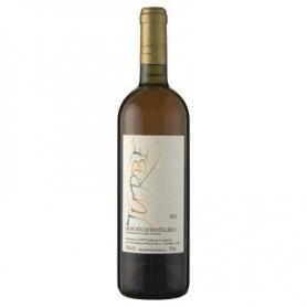 Moscato di Pantelleria Störungen, l. 0,50 - Salva Murana