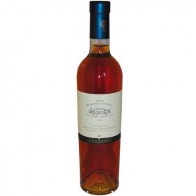 Vin Santo Riserva '00, l. 0.50 - Antinori
