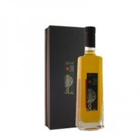 vin de glace Solennelle '03, l. 00h50 - Cascina Baricchi