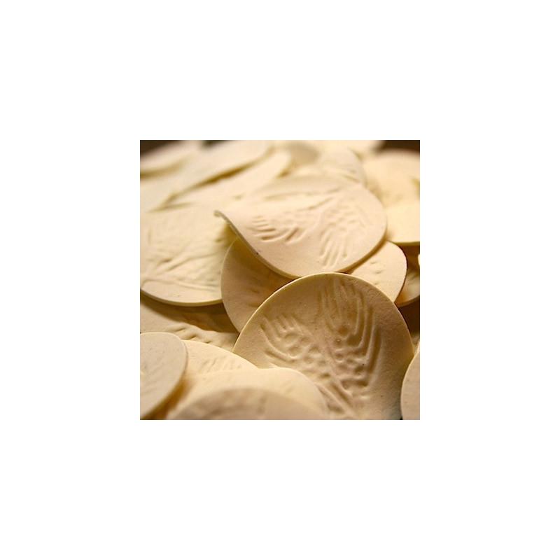 Corzetti del Levante freschi, 1 Kg