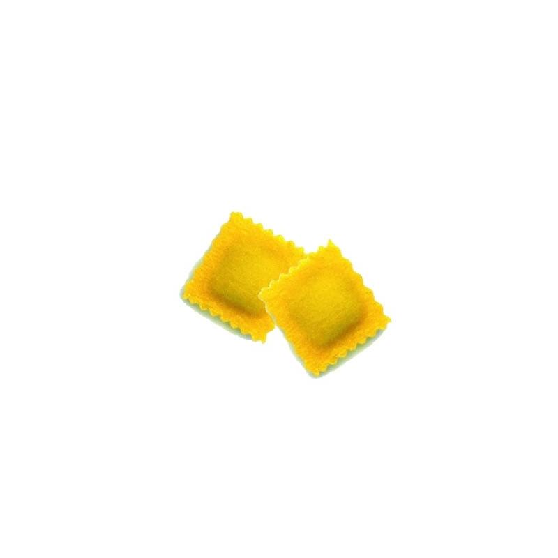 Ravioli freschi alla genovese, 1 Kg