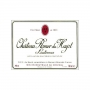 CHATEAU PIADA - Sauternes 00 - litri 0,375