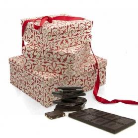 Chocolat - Vino da meditazione
