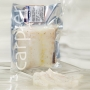 Filetto di baccala' affumicato, 150 gr - Carpier