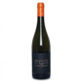 Pigato Superiore Via Maestra doc - Az. Agr.La Ginestraia - I vini italiani bianchi