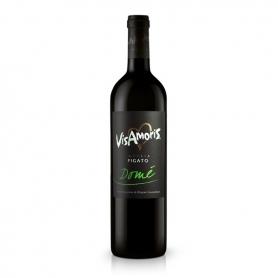 Pigato Dome' doc '10 - Vis Amoris - I vini italiani bianchi