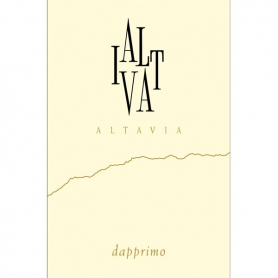 Dapprimo - Altavia