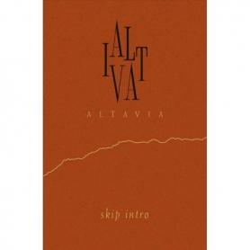 Passer Intro - Altavia