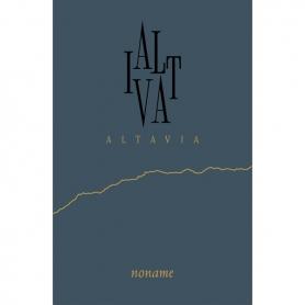 No Name '09 - Altavia