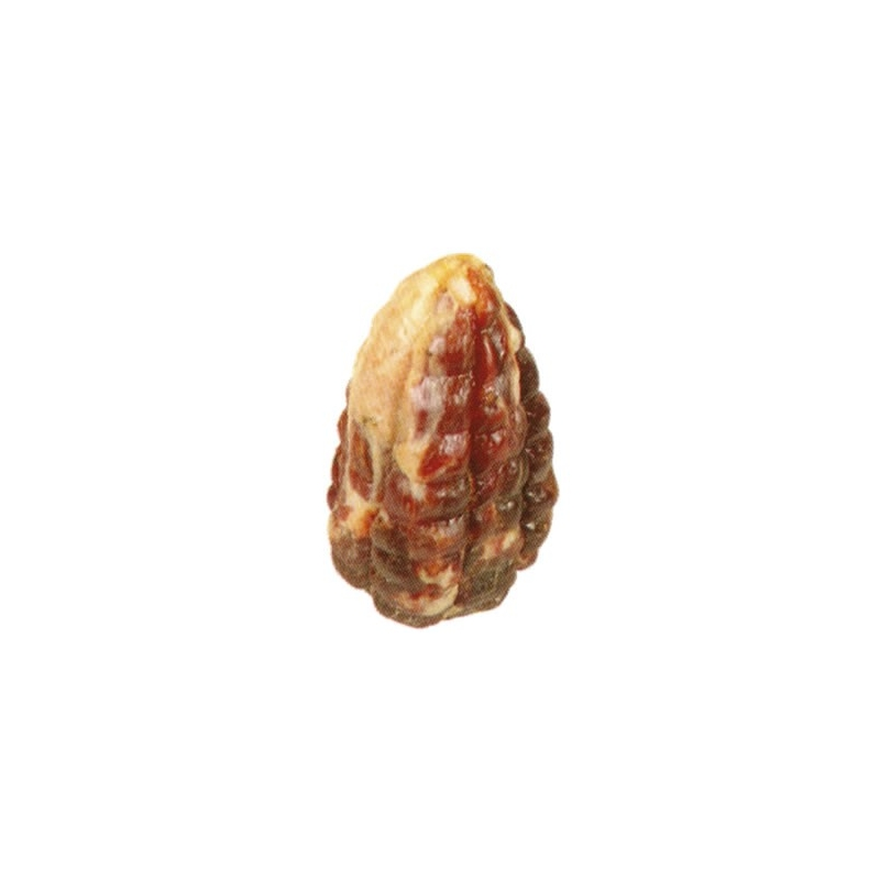 1,8 Kg-Bogen, Salumificio Ronchei