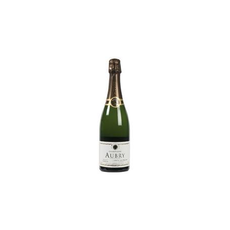 Veuve Clicquot Ponsardin Champagne Rosé, Cuvée Saint Petersbourg 0,75 bott de cas 1 l.