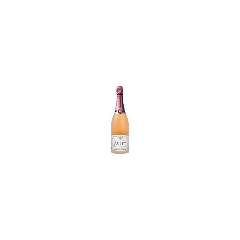 Veuve Clicquot Ponsardin Champagne Rosé, Cuvée Saint Petersbourg 0.75 l. case 1 bott