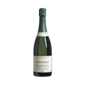 Champagne Egly Ouriet Les Vignes de Vrigny 100% Pinot Meunier, l. 0,75 - astuccio 1 bott.