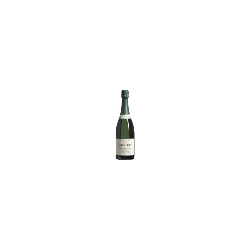 Aubry -  Champagne Sablé Rosé - Extra-Brut - Premier Cru - Millesimato  l. 0,75 astuccio 1 bott