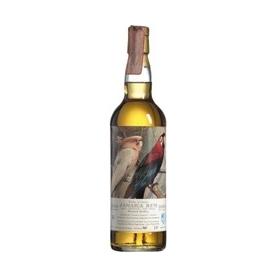 """Rum Jamaica """"I Pappagalli"""" invecchiato 9 anni 46° 70 cl"""