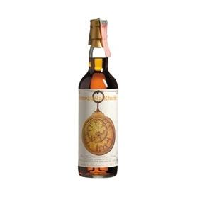 Rum Venezuela 46° anno 1992 70 cl