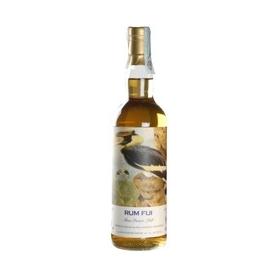 Rum Fiji 46° - invecchiato 17 anni, 70cl astuccio 1 bott