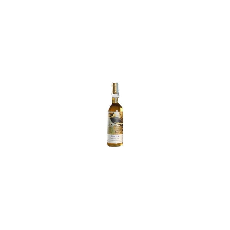 Rum Fiji 46° invecchiato 11 anni 70cl