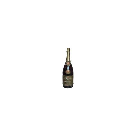 Trouillard-Champagne Blanc de Noirs l. 0,75