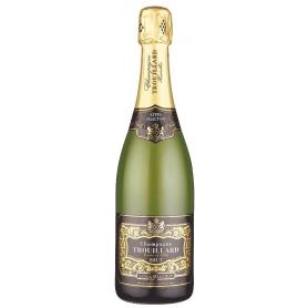 Champagne Trouillard Sélection supplémentaire, Magnum L.1,5