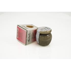 Crema di funghi porcini con tartufo 90 gr