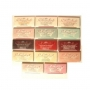 Dolfin Cioccolato Belgio-Tavoletta fondente 88%