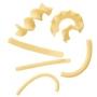 Bucatini 500 gr - Pastificio Gentile