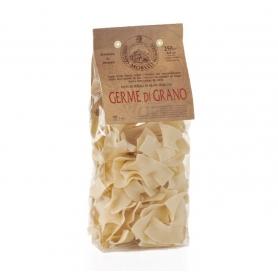 Straccetti Germe di Grano Morelli 250 gr