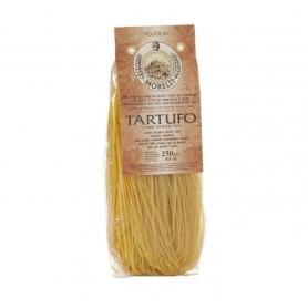 Tagliolini al tartufo 250 gr - Pastificio Morelli