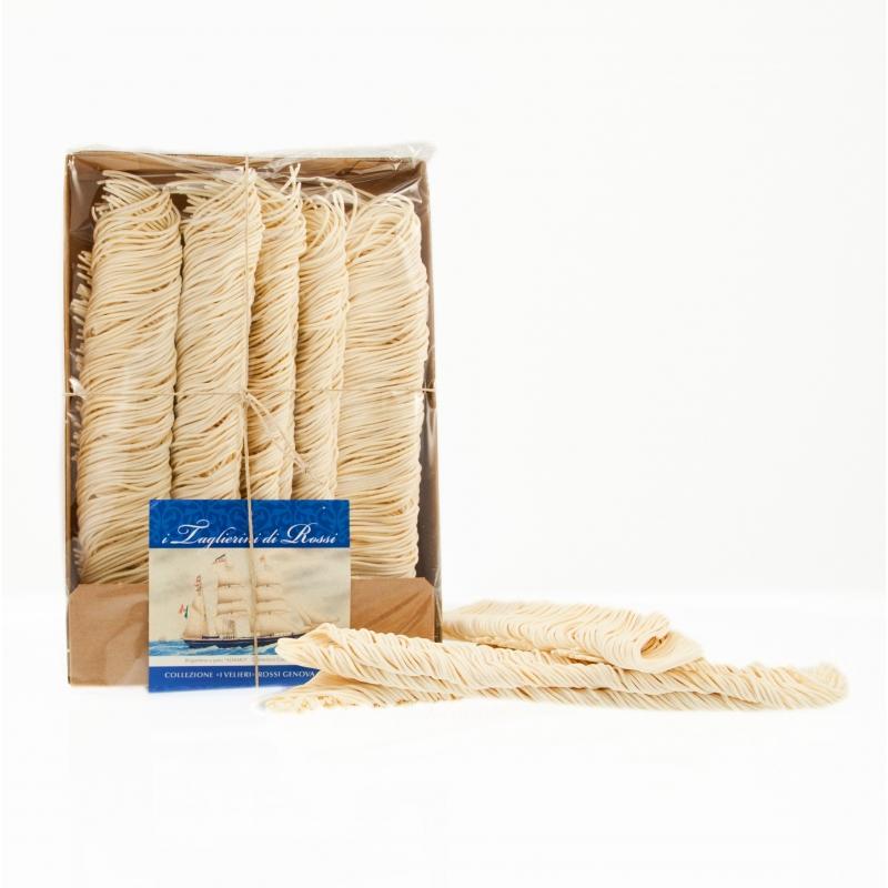 Taglierini, 500 gr - Collezione I Velieri