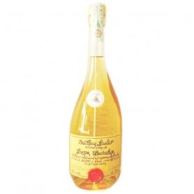 Aged Grappa Stravecchia cl. 70, 42 ° - Distillery Gualco