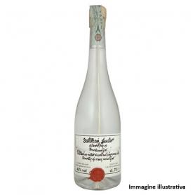 Grappa Aqua Vitae cl. 100, 50 ° - Distillery Gualco