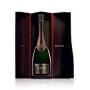 Krug-Champagne Vintage 1997, 0.75 l. case 1 BT.