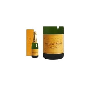 Champagne BRUT CUVÉE SAINT PETERS l.0,75 Fall 1 Flasche
