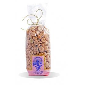 Nocciolini di Chivasso, 100 gr