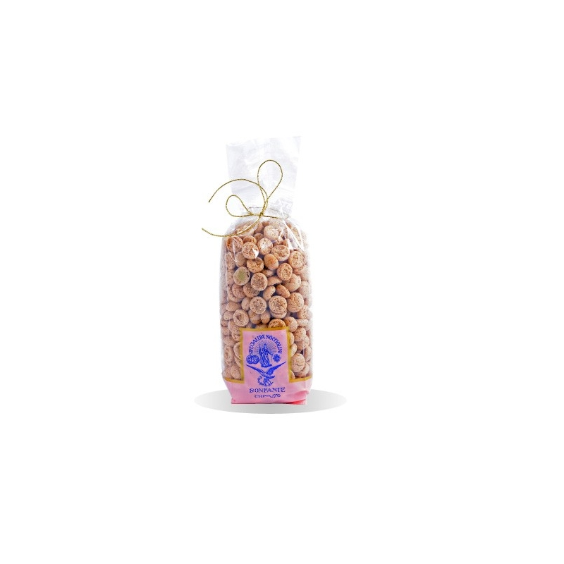 Nocciolini di Chivasso, 150 gr