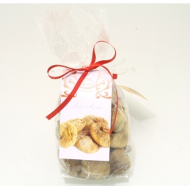 dried figs, 300 g